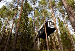 treehotel-sweden-0213