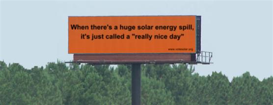 SolarSpill.Wide.650x250.ReallyNice