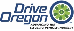 Drive-Oregon Logo