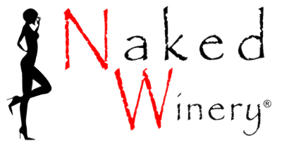 Naked Winery edited